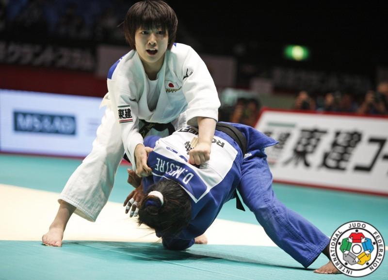 Judo-Haruna-Asami.jpg