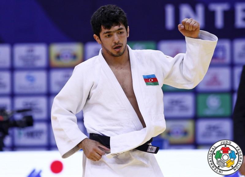 Judo-Ilgar-Mushkiyev-IJF.jpg