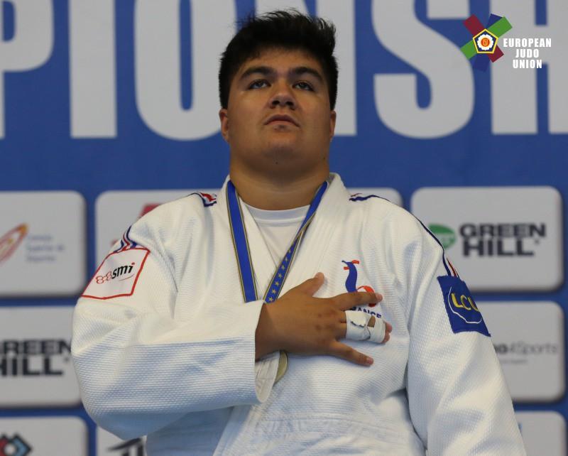 Judo-Julia-Tolofua.jpg