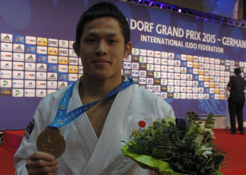 Judo-Kengo-Takaichi.jpg