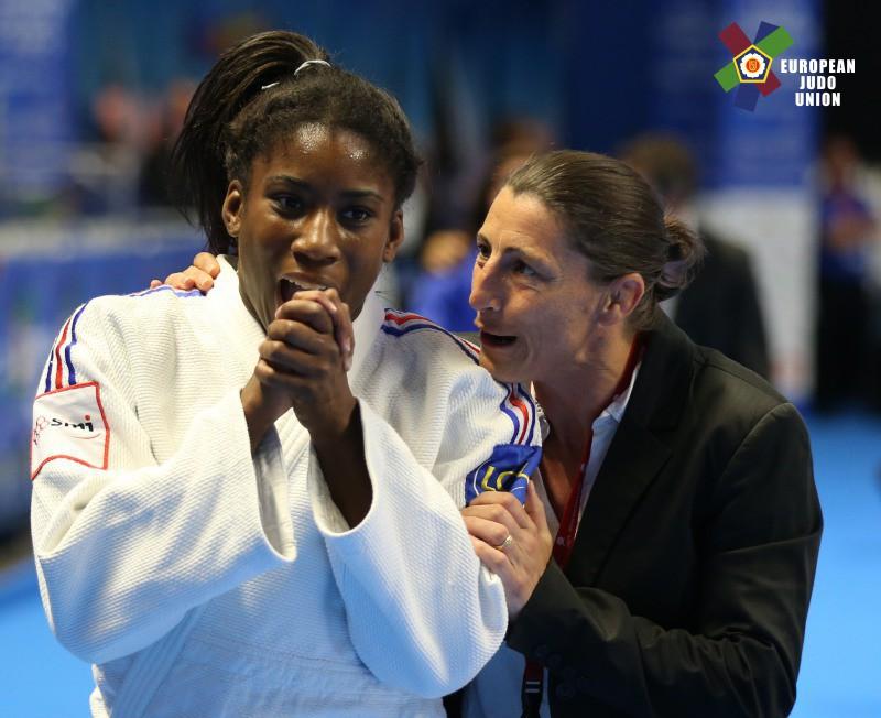 Judo-Marie-Eve-Gahie.jpg