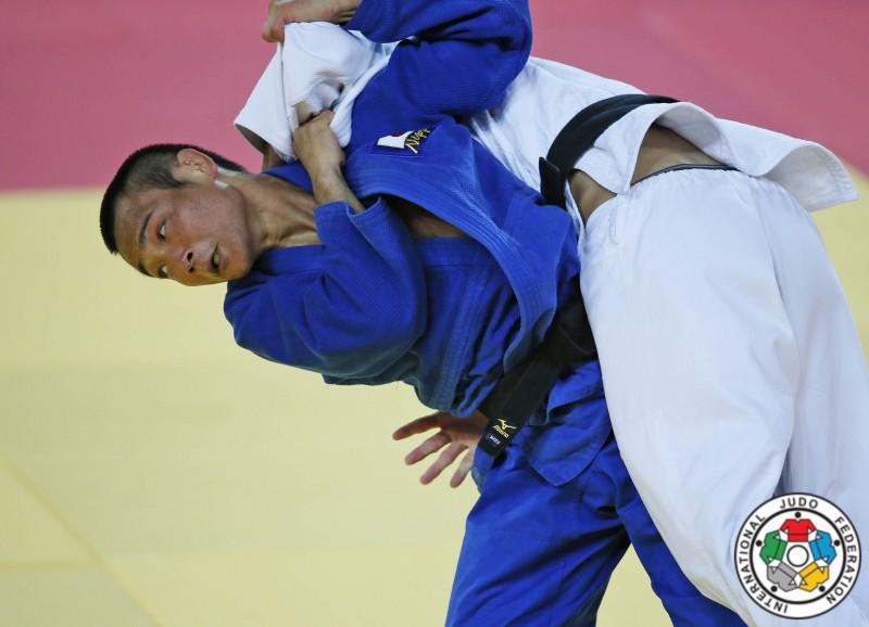 Judo-Masashi-Ebinuma.jpg
