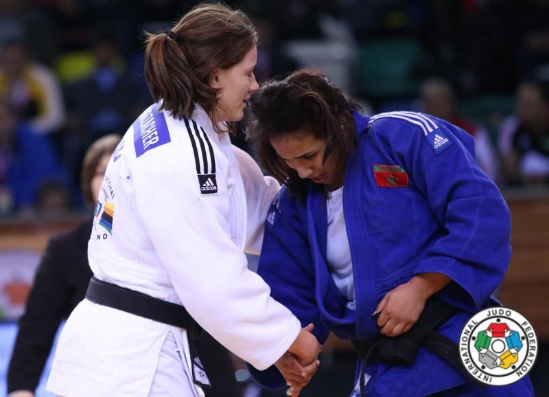 Judo-Rizlen-Zouak-Kathrin-Unterwurzacher.jpg