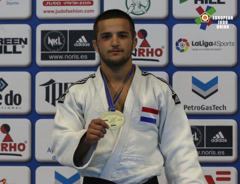 Judo-Tornike-Tsjakadoea.jpg