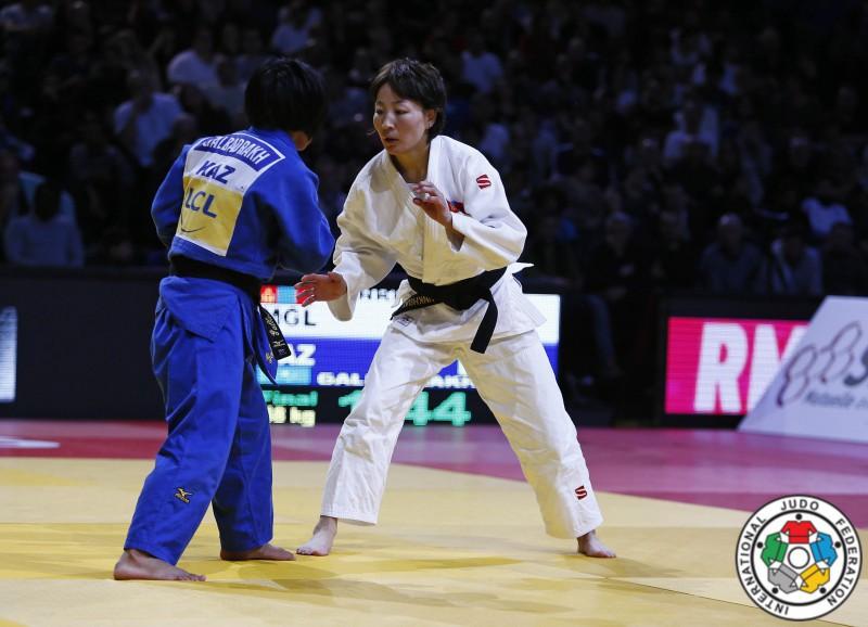 Judo-Urantsetseg-Munkhbat-Otgontsetseg-Galbadrakh.jpg