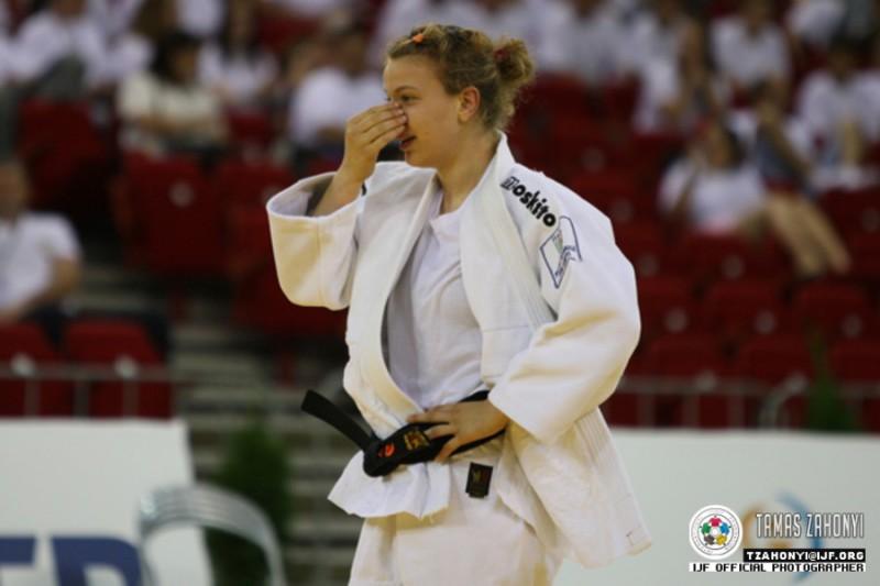 Judo-Valeria-Ferrari.jpg