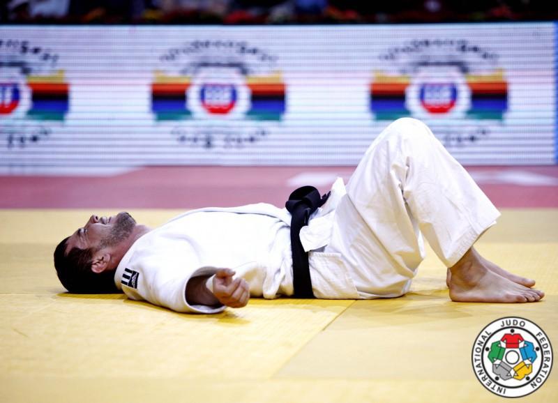 Judo-Yakhyo-Imamov.jpg