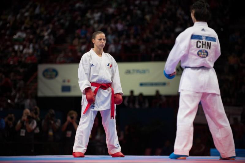Karate-Twitter-WKF.jpg
