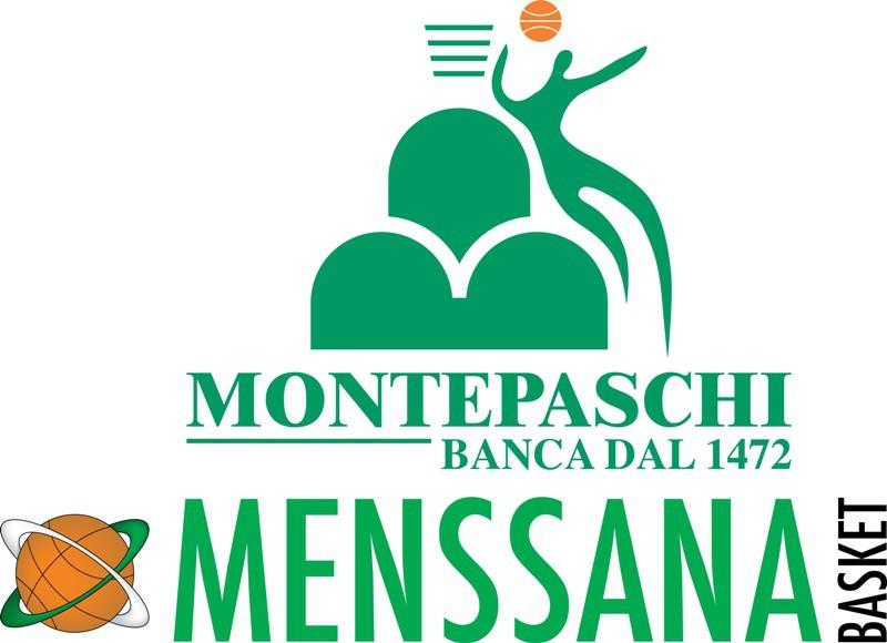 Logo-Siena.jpg