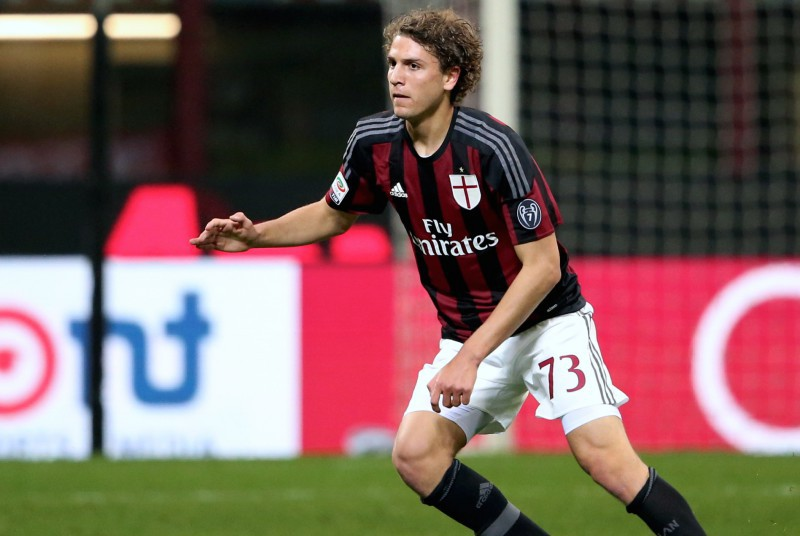 Manuel-Locatelli-AC-Milan2.jpg