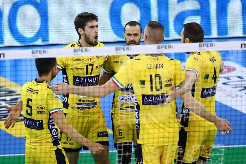 Modena-Volley-campionato.jpg