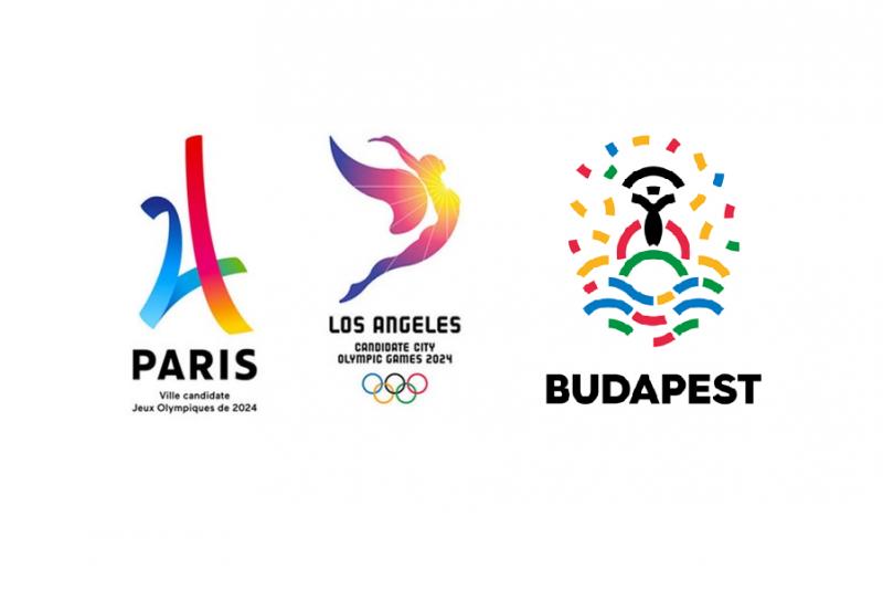 Olimpiadi-2024-Parigi-Los-Anegeles-Budapest.png