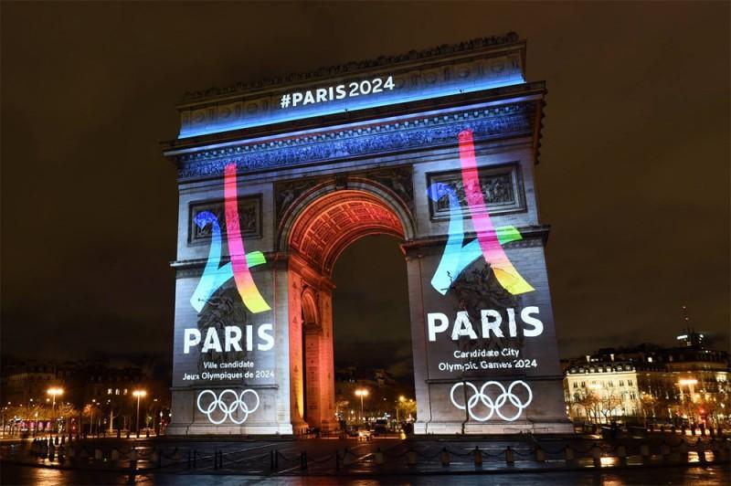 Olimpiadi-Parigi-2024.jpg