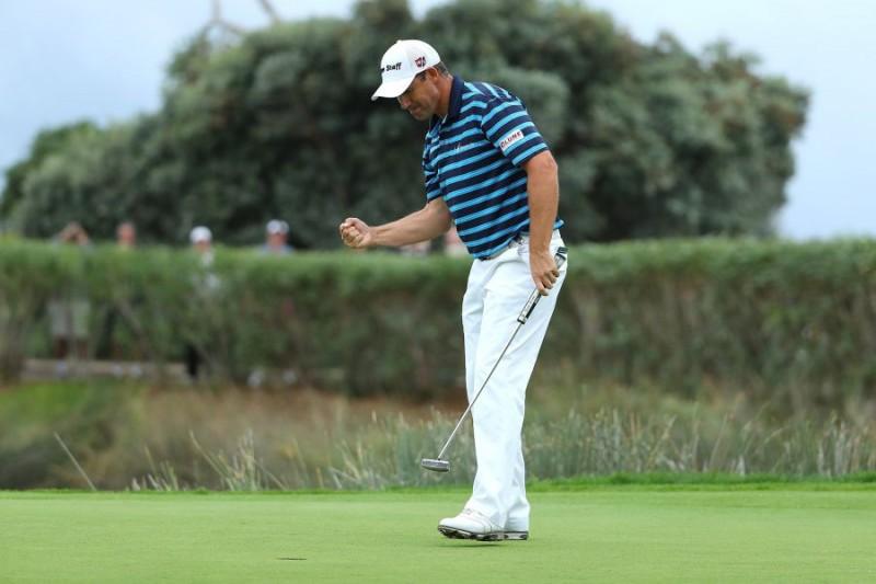 Padraig-Harrington-Golf-Twitter-European-Tour.jpg