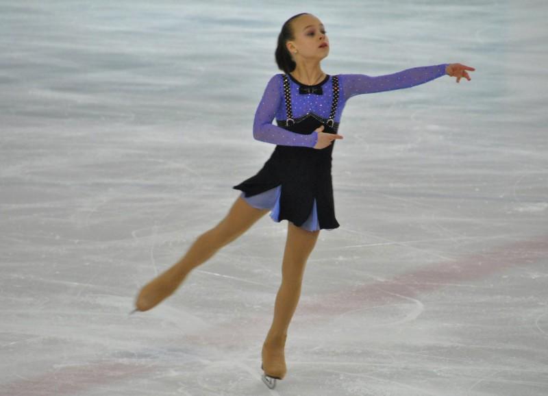 Pattinaggio-Anastasia-Gubanova.jpg