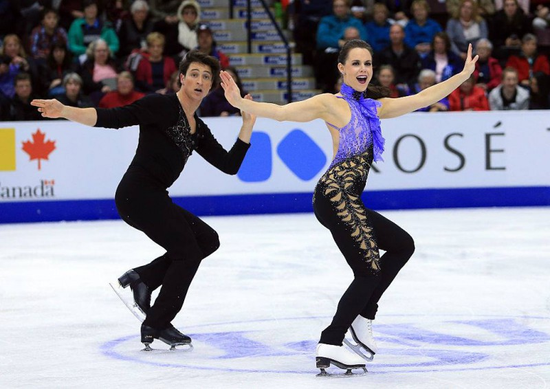 Pattinaggio-Tessa-Virtue-Scott-Moir-ISU.jpg