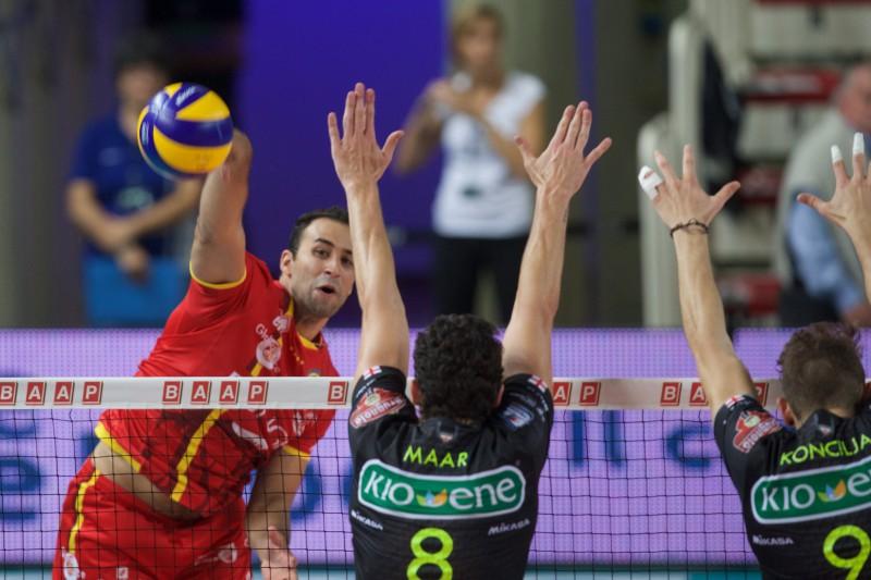 Ravenna-volley-2.jpg