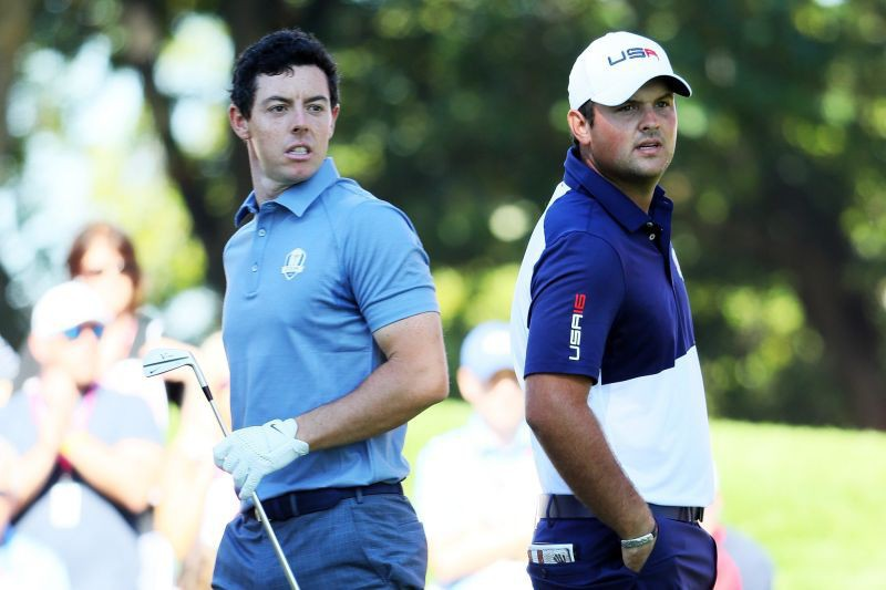 Reed-McIlroy-Ryder-Cup-Twitter-Ryder-Cup-USA.jpg