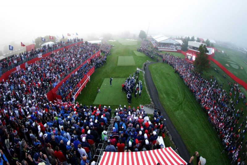 Ryder-Cup-Twitter-Ryder-Cup-Europe.jpg