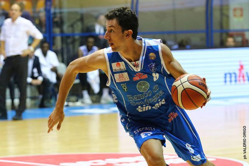 Sassari-Basket-2-Valerio-Origo.jpg