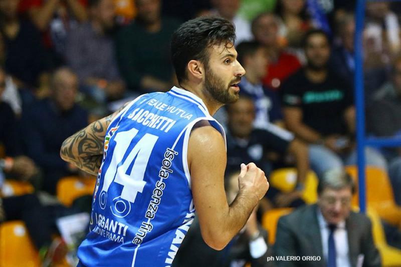 Sassari-Basket-3-Valerio-Origo.jpg