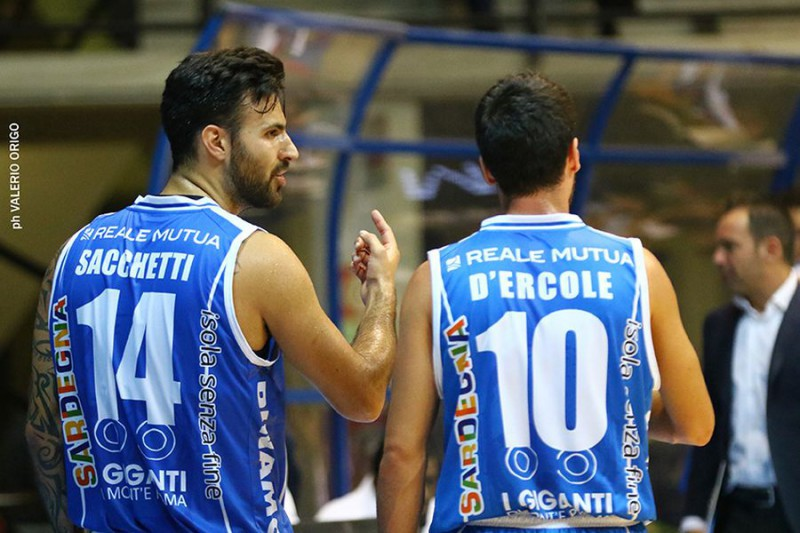 Sassari-Basket-Valerio-Origo.jpg
