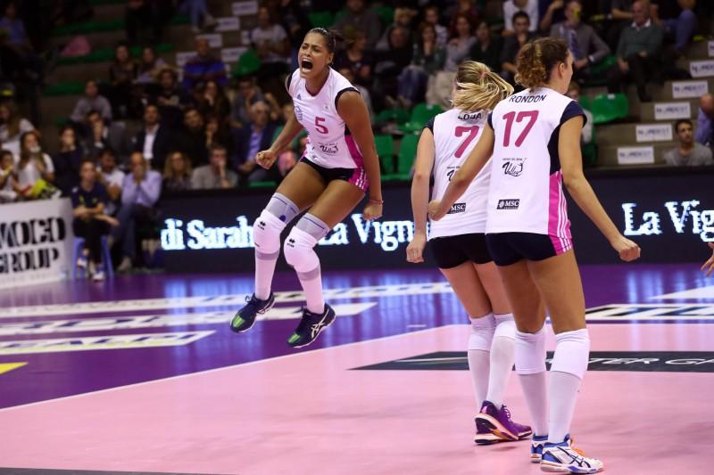 Scandicci-volley.jpg