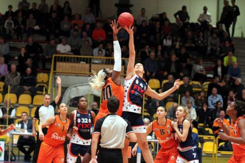 Schio-2-Basket-femminile-Roberto-Muliere.jpg
