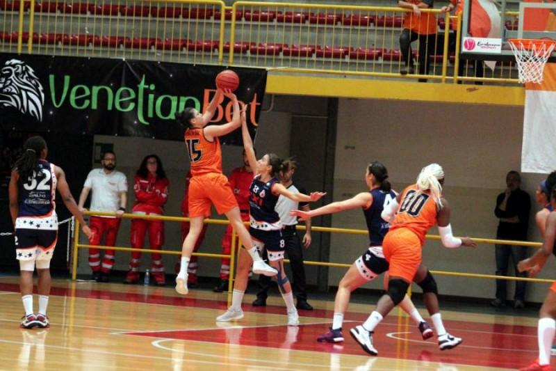 Schio-Basket-femminile-Roberto-Muliere.jpg