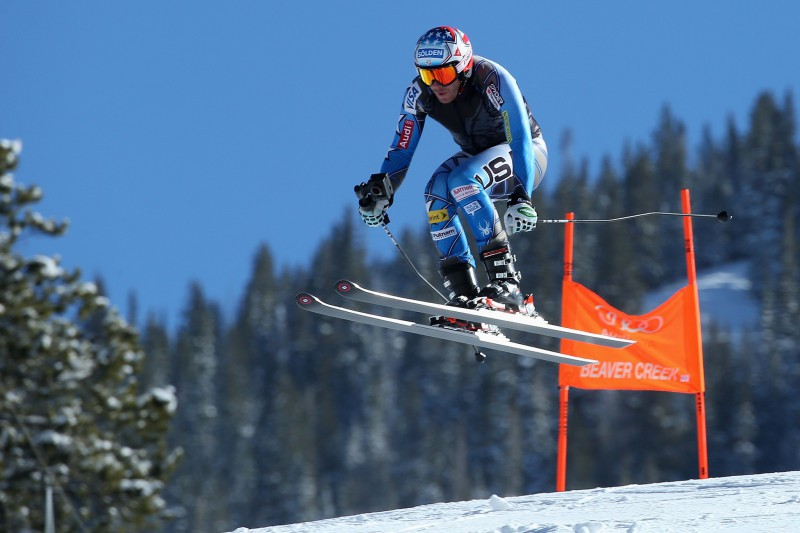 Sci-alpino-Bode-Miller-Photo-by-Doug-PensingerGetty-Images-UTILIZZO-LIBERO.jpg