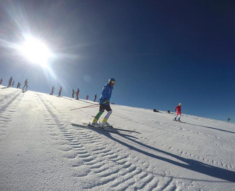 Sci-alpino-Giovanni-Borsotti-FB.jpg