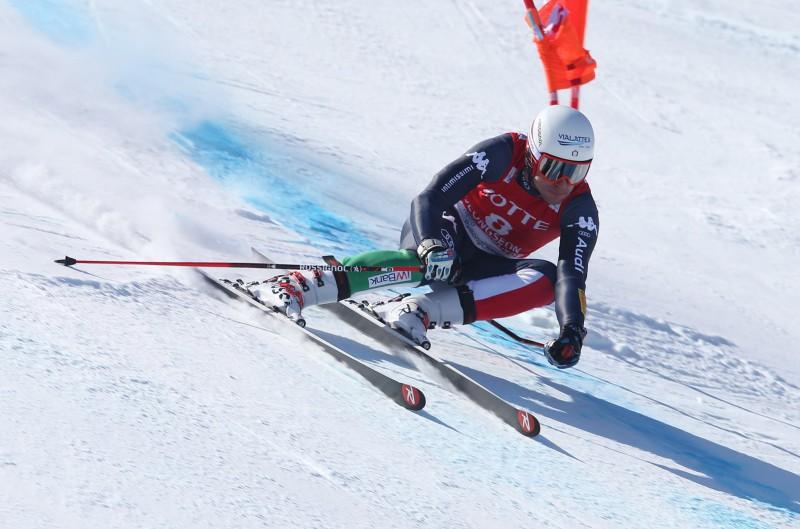 Sci-alpino-Matteo-Marsaglia-FB.jpg