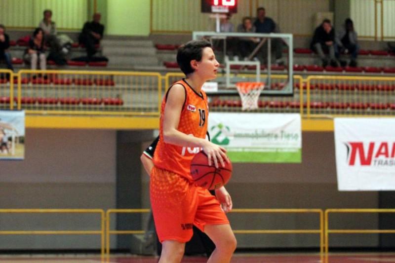 Sottana-Schio-Basket-Roberto-Muliere.jpg