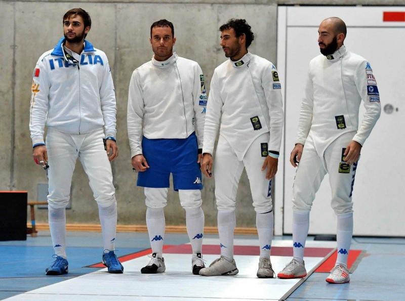 Spada-maschile-Berna-Bizzi-per-Federscherma-e1477826062512.jpg
