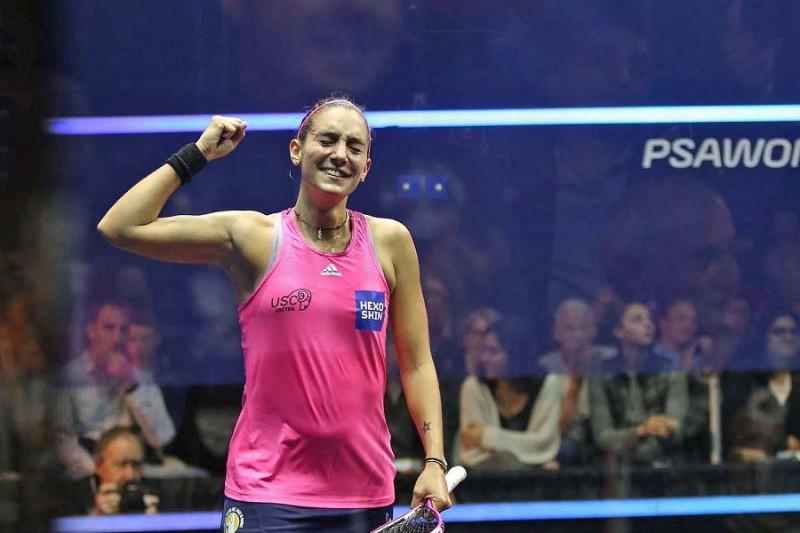 Squash-Camille-Serme-PSA-World-Tour.jpg