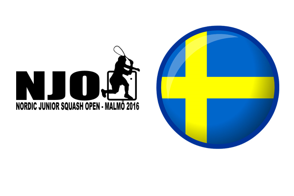 Squash-NJO-2016.png