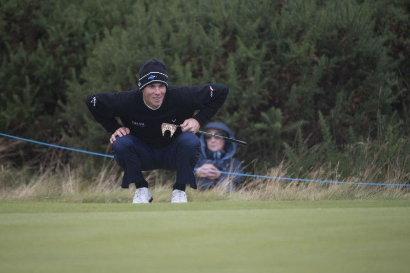 Thomas-Pieters-Twitter-Alfred-Dunhill-Links.jpg