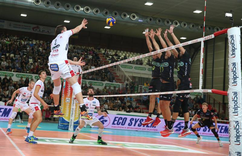 Trento-volley-2016.jpg