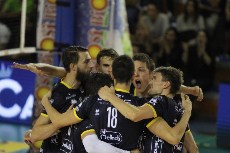 Trento-volley.jpg
