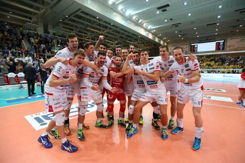 Trento-volley-SuperLega.jpg