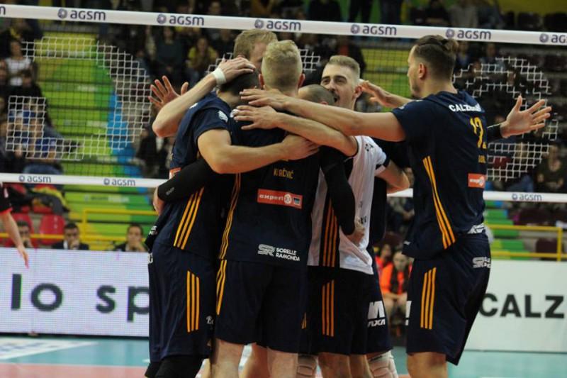 Verona-volley.jpg