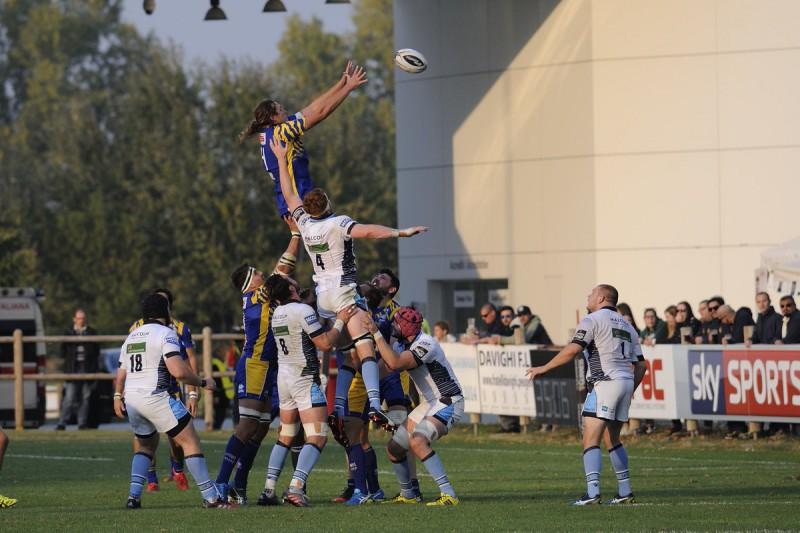 Zebre-Rugby-Pro12-2016-Profilo-Twitter-Zebre-e1476113654614.jpg