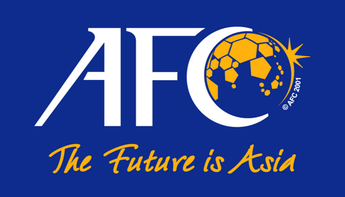 afc-qualificazioni-mondiali.jpg