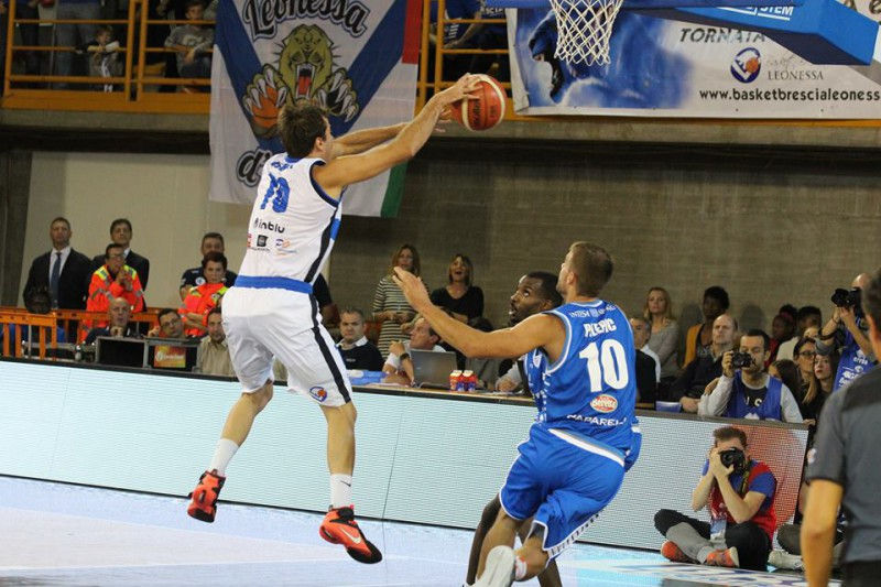 basket-brescia-cantù-foto-roberto-muliere.jpg
