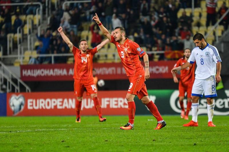 calcio-nestorovski-macedonia-fb-official-nestorovski.jpg
