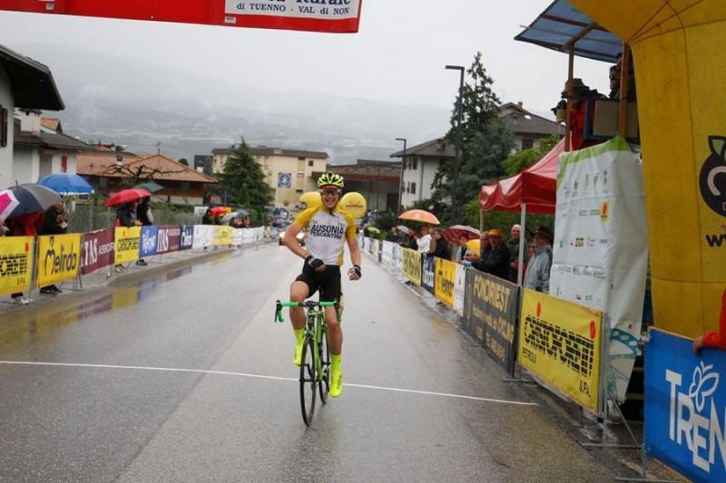 ciclismo-alexander-konychev-FB-Uc-Valle-di-Non.jpg