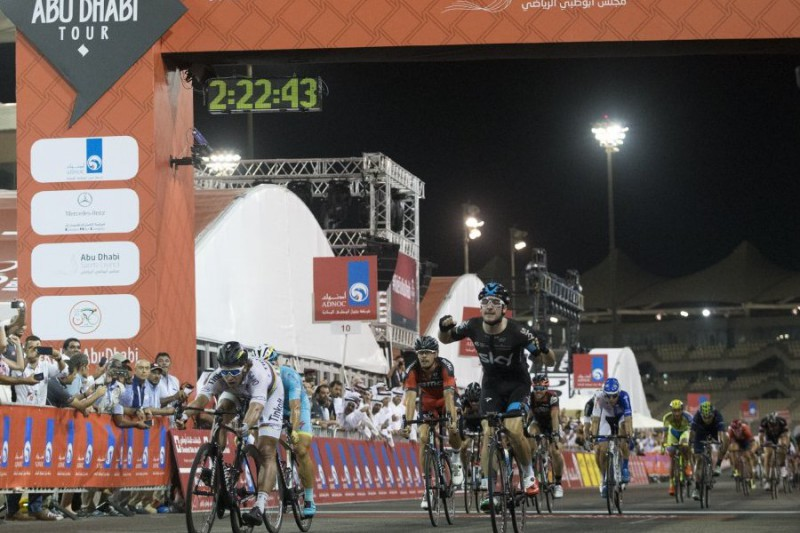 ciclismo-elia-viviani-twitter-abu-dhabi-tour.jpg