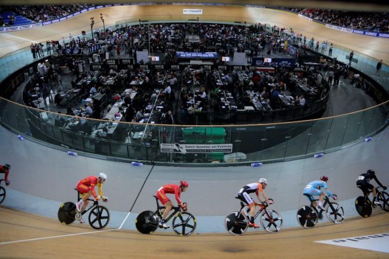 ciclismo-europei-su-pista-2016-twitter-uec.jpg