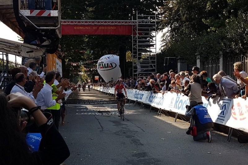 ciclismo-harm-vanhoucke-2016-twitter-bicitv.jpg