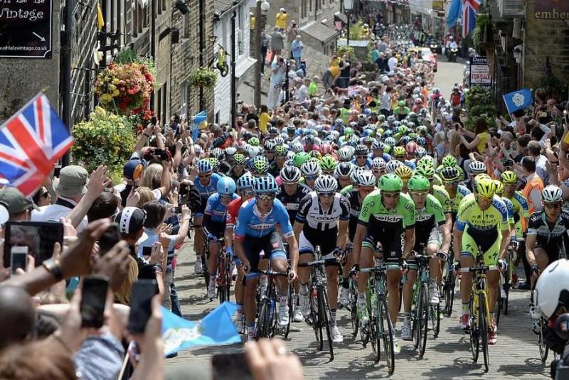 ciclismo-mondiali-yorkshire-2019-twitter-Team-GB.jpg